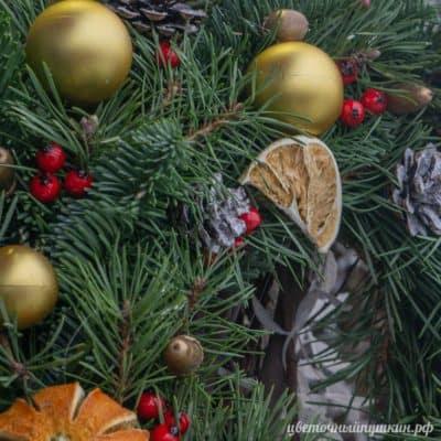новогодний-венок-1-крупно