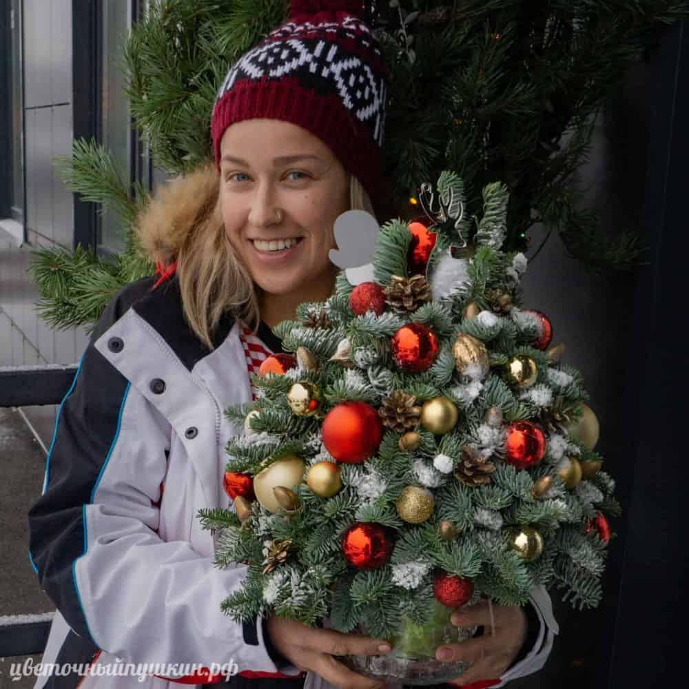 новогодняя-елочка-3